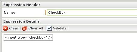expressionChkbox.jpg